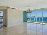 2127 Brickell Ave - Photo 6