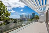 300 Collins Ave - Photo 16