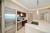 551 Fort Lauderdale Beach Blvd - Photo 6