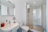 2900 7th Ave - Photo 22