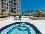 8925 Collins Ave - Photo 40
