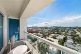551 Fort Lauderdale Beach Blvd - Photo 4