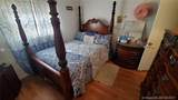2521 12th St - Photo 10