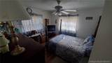 2521 12th St - Photo 15