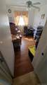 2521 12th St - Photo 9