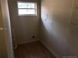 313 12th St - Photo 18