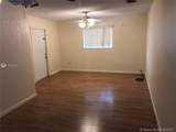 313 12th St - Photo 19