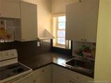 313 12th St - Photo 21