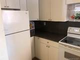 313 12th St - Photo 22
