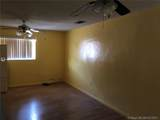 313 12th St - Photo 4