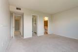 21075 34th Ave - Photo 13