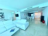 17001 Collins Ave - Photo 5
