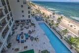 601 Ft Lauderdale Beach Blvd - Photo 10