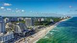 601 Ft Lauderdale Beach Blvd - Photo 11