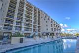 601 Ft Lauderdale Beach Blvd - Photo 23