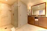 601 Ft Lauderdale Beach Blvd - Photo 4