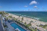 601 Ft Lauderdale Beach Blvd - Photo 9