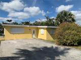 28620 144th Ave - Photo 2