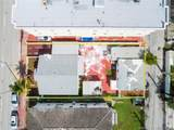 7835 Harding Ave - Photo 12