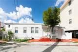 7835 Harding Ave - Photo 13