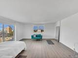 1255 Collins Ave - Photo 11