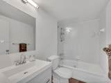 1255 Collins Ave - Photo 12