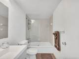 1255 Collins Ave - Photo 13