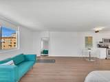 1255 Collins Ave - Photo 14