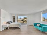 1255 Collins Ave - Photo 15