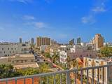 1255 Collins Ave - Photo 16