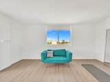 1255 Collins Ave - Photo 18