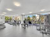 1255 Collins Ave - Photo 19