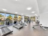 1255 Collins Ave - Photo 20