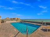 1255 Collins Ave - Photo 21