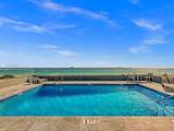 1255 Collins Ave - Photo 22