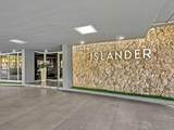 1255 Collins Ave - Photo 24