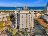 1255 Collins Ave - Photo 25