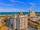 1255 Collins Ave - Photo 26