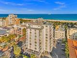 1255 Collins Ave - Photo 27