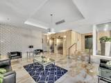 1255 Collins Ave - Photo 5
