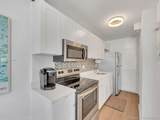 1255 Collins Ave - Photo 6