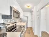 1255 Collins Ave - Photo 7