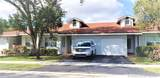 6714 Pine Island Rd - Photo 2