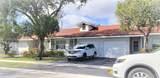 6714 Pine Island Rd - Photo 3