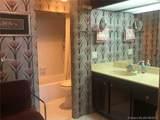 100 Bayview Dr - Photo 20
