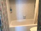 100 Bayview Dr - Photo 24