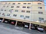 2008 Jackson St - Photo 36