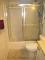 230 26th Ave - Photo 10