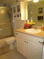 230 26th Ave - Photo 11