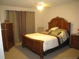230 26th Ave - Photo 13